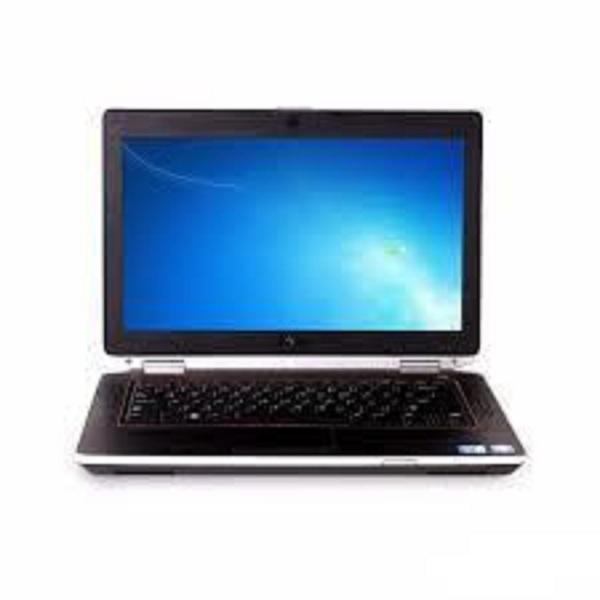 DELL E6420, I5-2520M, 8 GB RAM, 500 GB HARD DISK , WINDOWS, WEB CAM, BAG