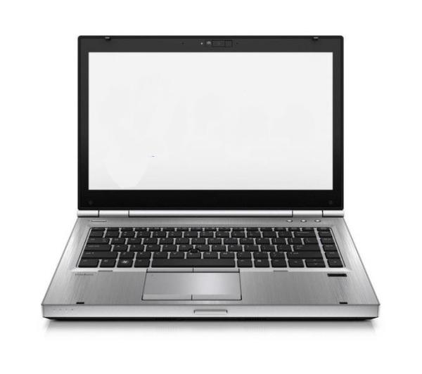 (Certified Refurbished) 2560p Laptop (i5 3rd Gen 4GB RAM 500GB HDD)