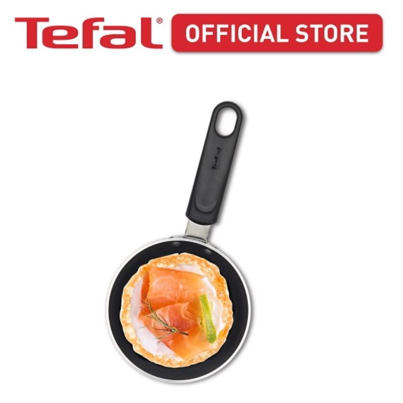 Tefal 12cm Enjoy Mini Eggpan B33700 Singapore