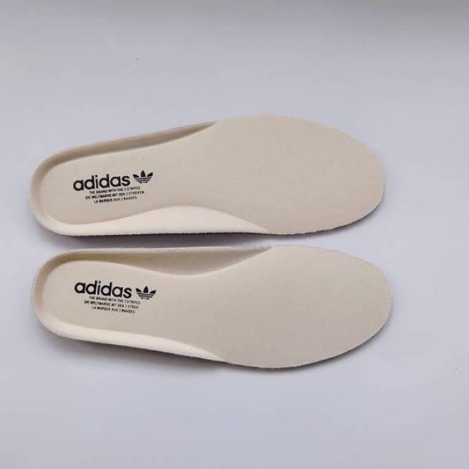 Phù Hợp Với Adidas Mùa Đông Mồ Hôi Thấm Mồ Hôi Dày Cân Bằng Mới Của Nam Giới Và Phụ Nữ Chạy Vance Clover Lót Thể Thao giá rẻ