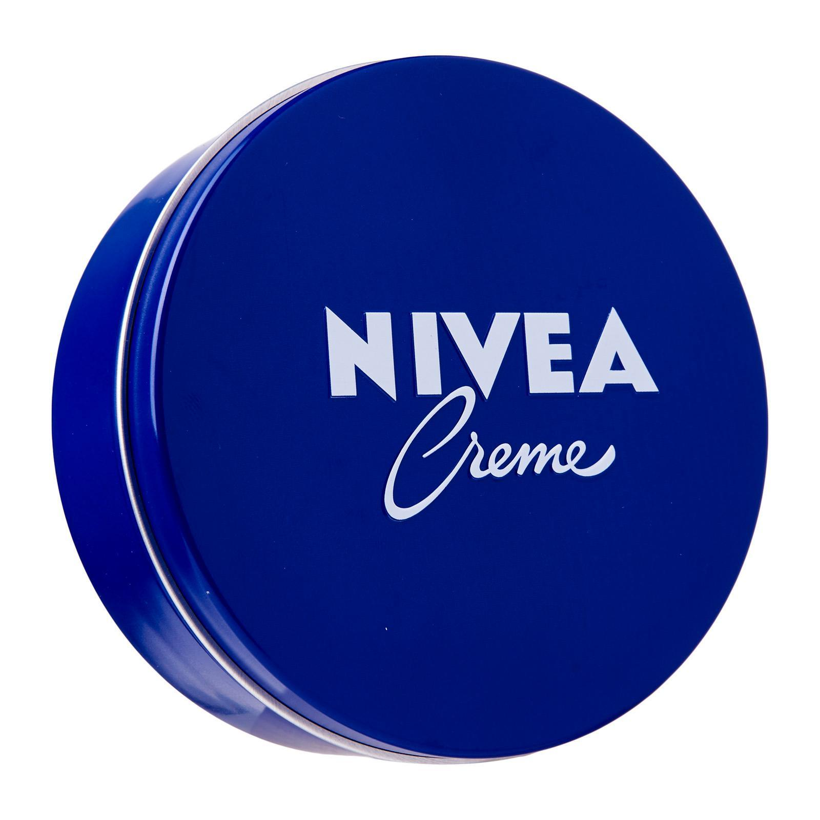Nivea Body Care Unisex Cream