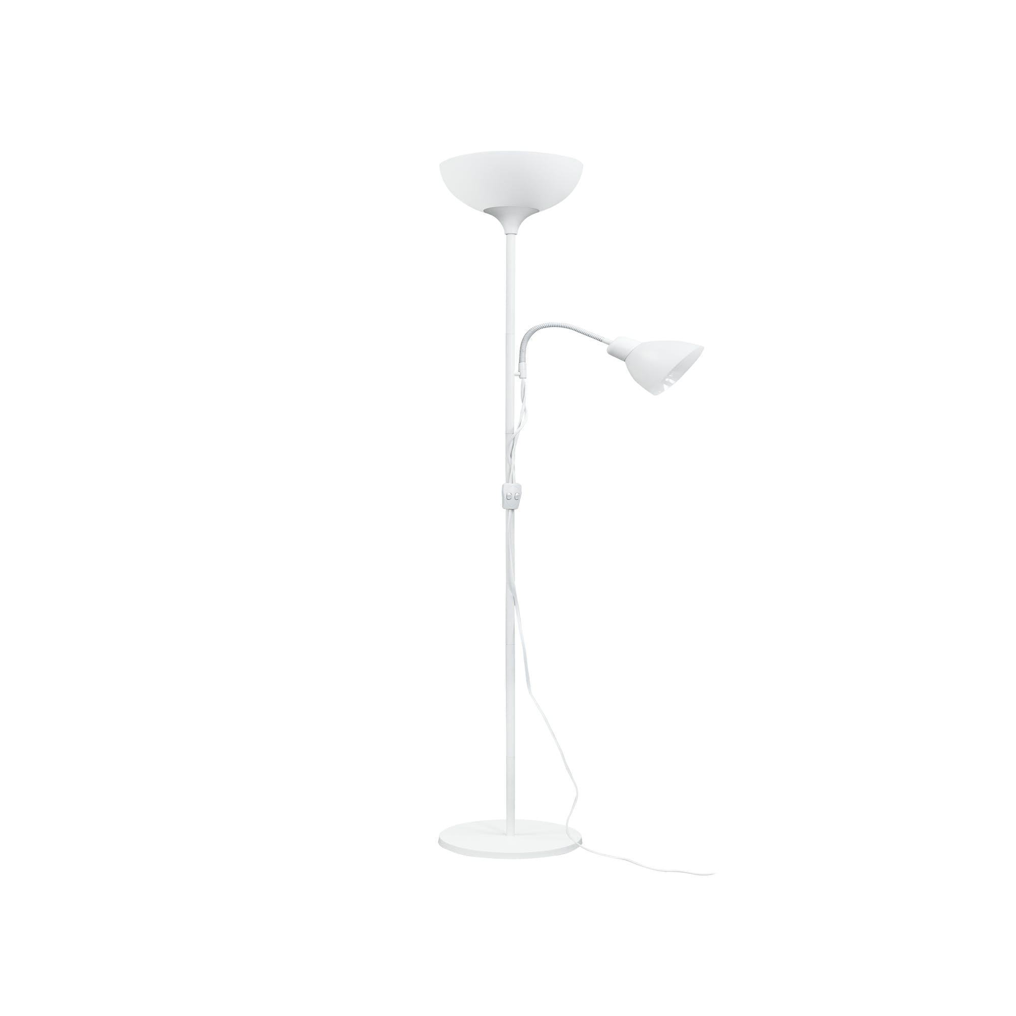 OYAKO Floor Lamp