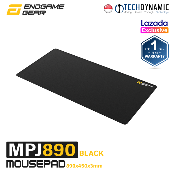 Endgame Gear MPJ 890 / 1200 Gaming Mousepad [ 2 Size Options ]