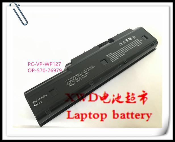 Suitable NEC LL550 LL750 Series PC-VP-WP127/WP104/WP103 OP-570-76979