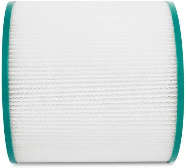 Dyson Hepa & Carbon TP00 TP01 TP02 TP03 AM11 BP01 Pure Cool Link Tower Purifier Filter Singapore
