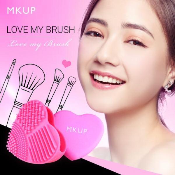Buy MKUP® Love My Brush Singapore