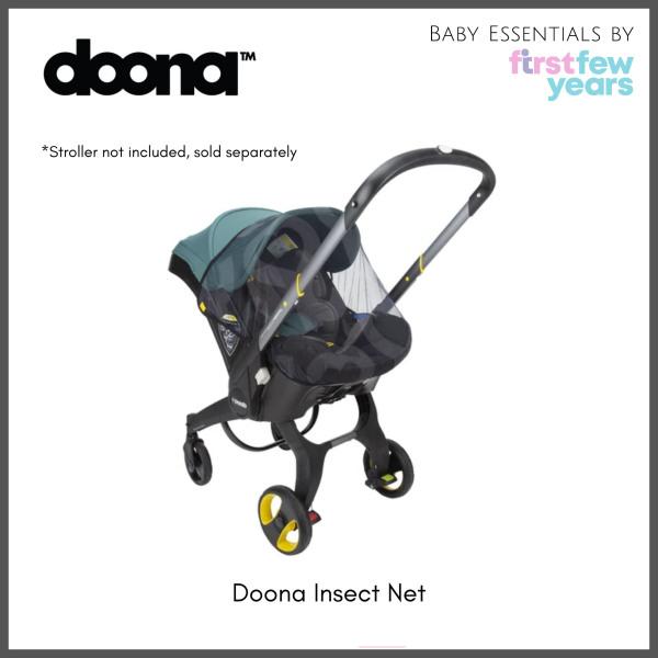 Doona Insect Net Singapore