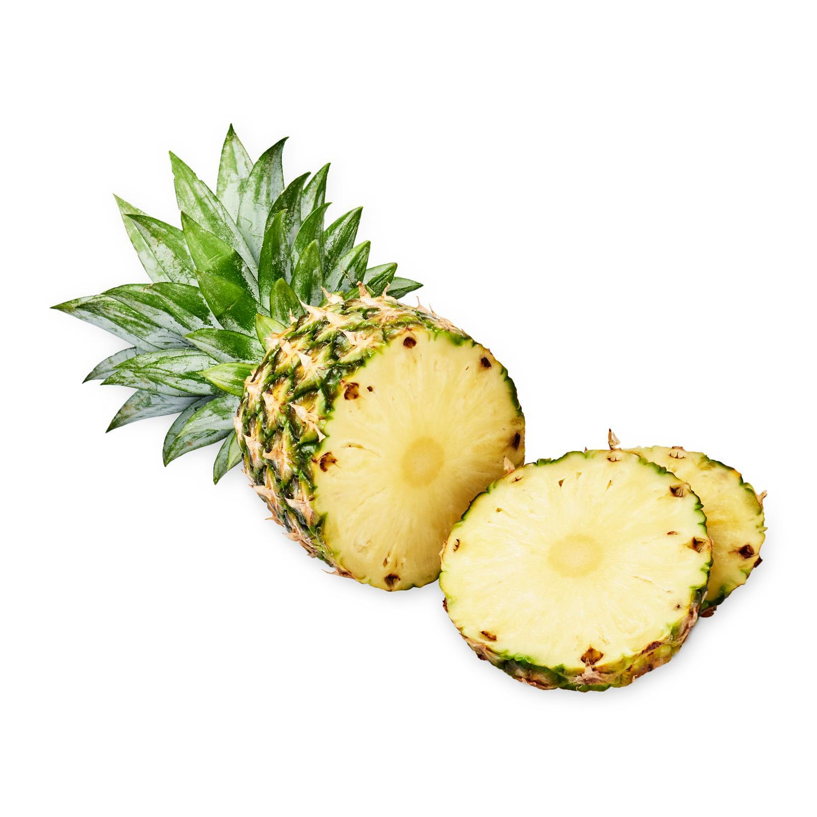Sumifru Premium Kamsookwang Pineapple By Redmart.