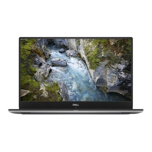 Dell AWM5530i716G512GB Preci5530 I7-8850H/16GB/512GB SSD/W10/