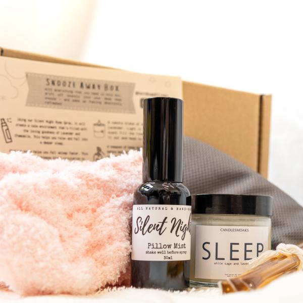 Buy Snooze Away Box Singapore