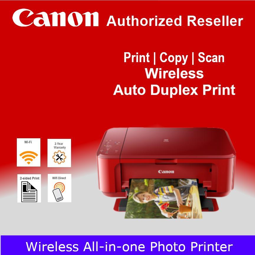 Inkjet Printer Singapore - Best Inkjet Printer Price   Lazada sg