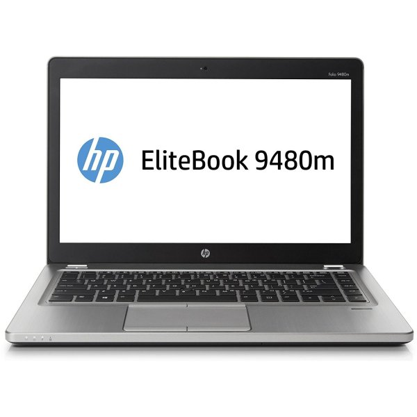 (CHEAPEST IN THE MARKET GUARANTEED) HP FOLIO 9480M I5-4200 8GB RAM 500GB/256GB SSD HDD WINDOWS 10 PRO WITH FREE BAG AND WIRELESS MOUSE