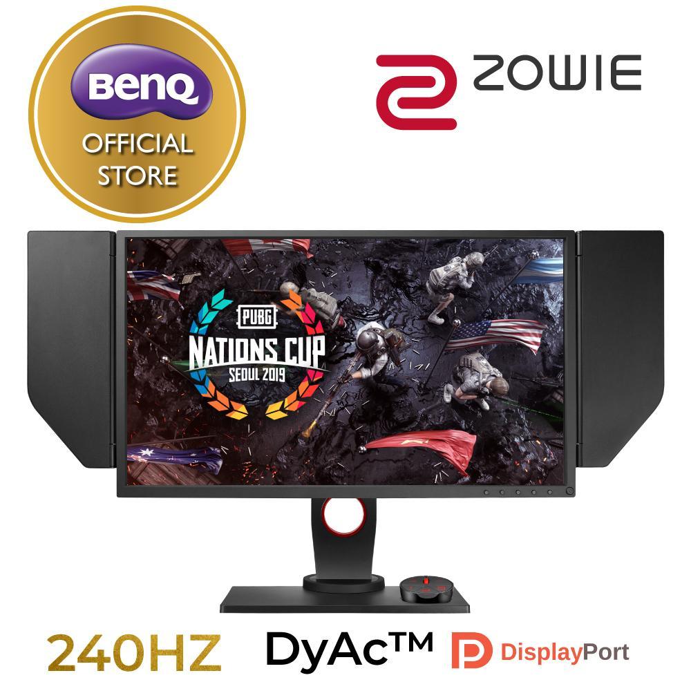 BenQ ZOWIE XL2546 24 5 inch 24
