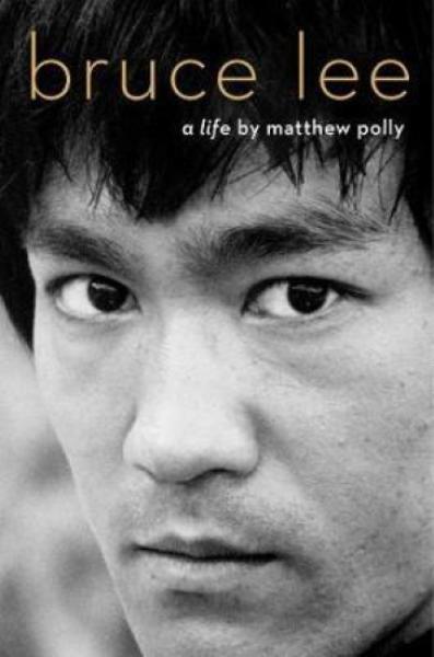 Bruce Lee : A Life