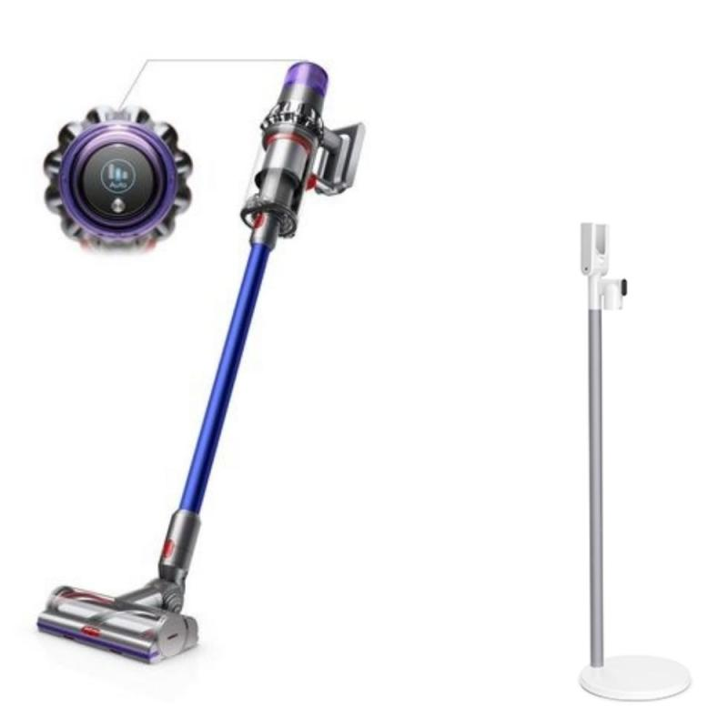 DYSON V11 ABSOLUTE WITH STAND Singapore