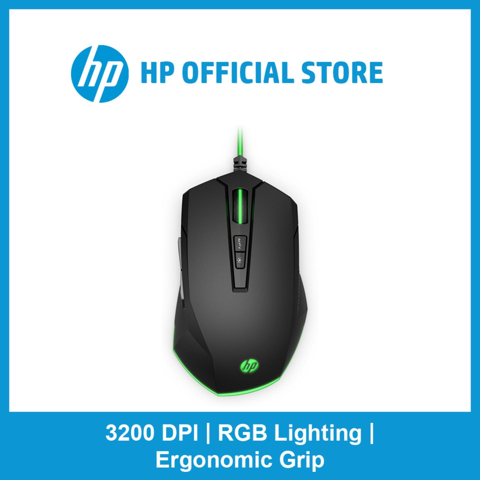 Buy Gaming Mouse Online | Latest Models | Lazada