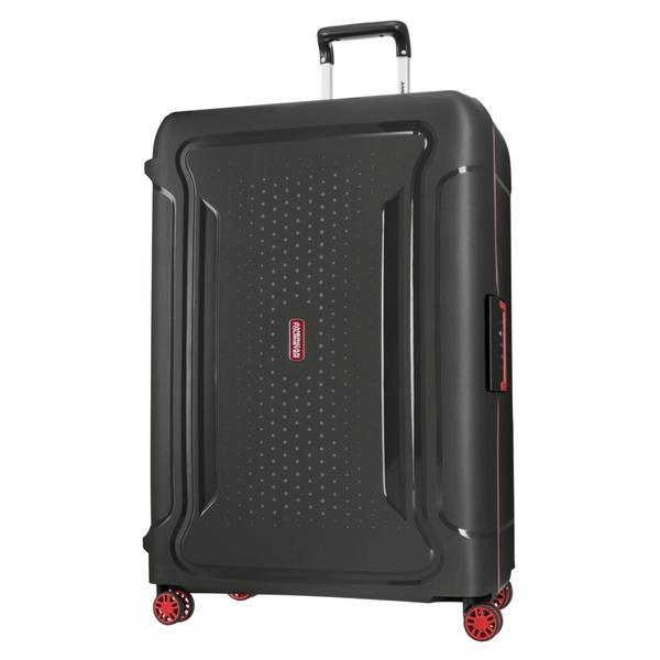 American Tourister Tribus Spinner 78/29 By American Tourister Official Store.