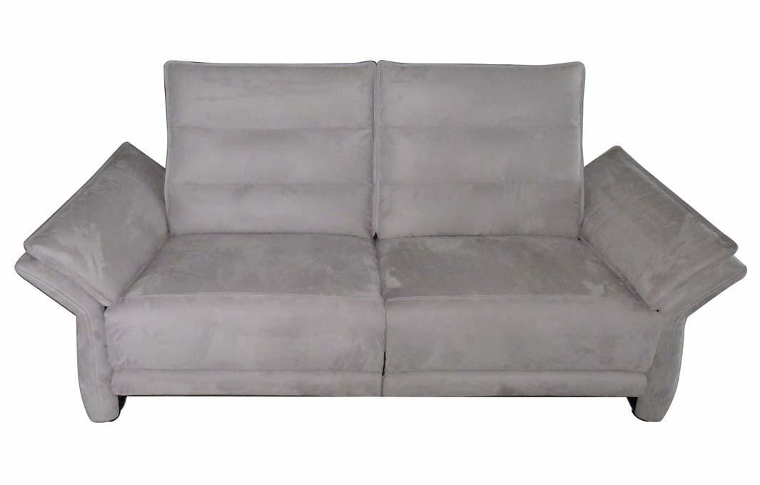 Gemini SFF278 LK  2 Seaters Sofa set