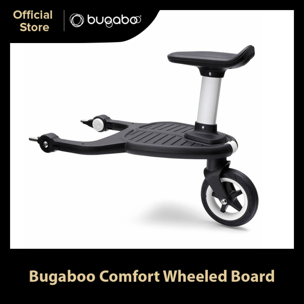 Bugaboo Comfort Wheeled Board Singapore
