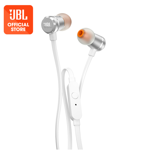 JBL T290 in-ear headphones Singapore