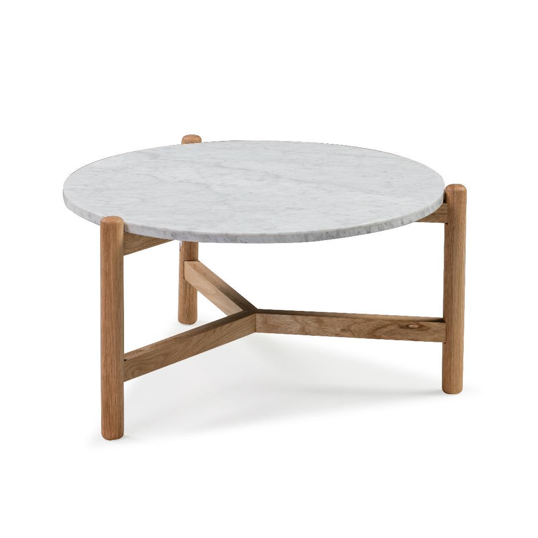 Trigg Coffee Table