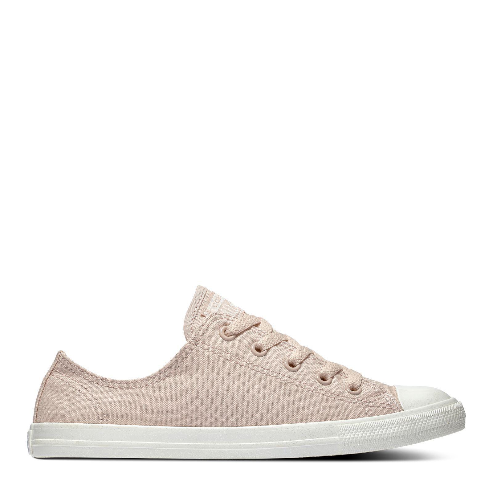 19ba3b1f45d Buy Converse Shoes