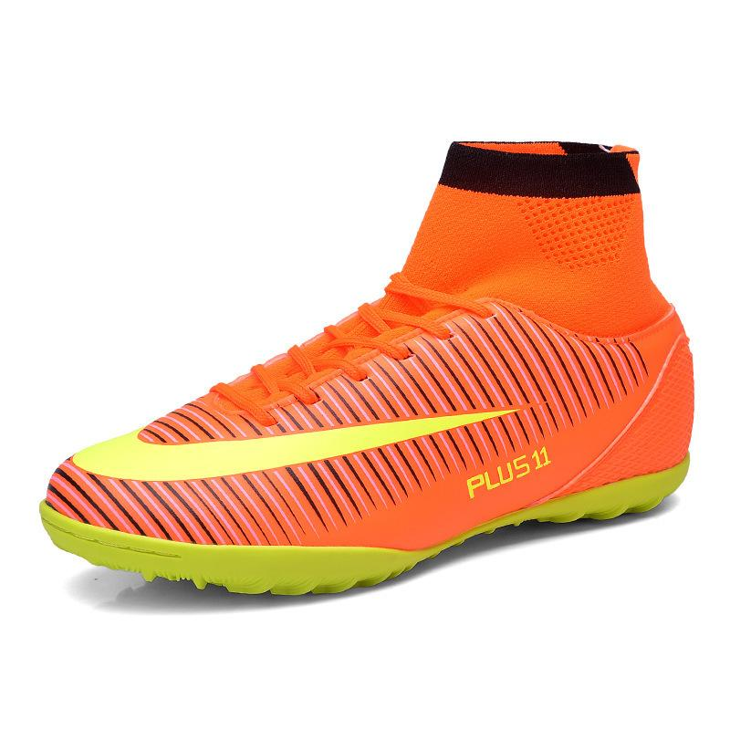 3dd05996ae80 Hughes Philippines - Hughes Sports Football Shoes for Women for sale ...