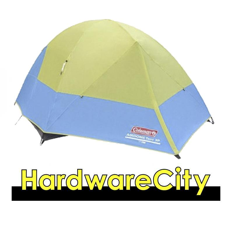 Latest Coleman Tents Products | Enjoy Huge Discounts | Lazada SG