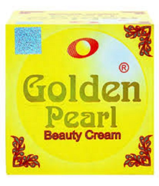 Buy GOLDEN PEARL Beauty Cream  (30 g) Singapore