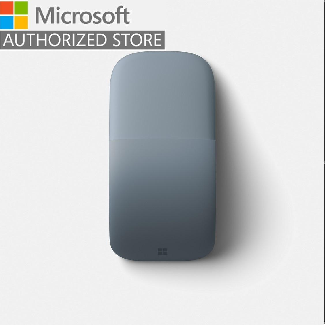 [Accessory] Microsoft Surface Arc Mouse SC Bluetooth (New Colour)