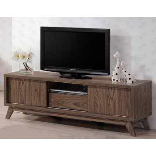 [A-STAR] Denver TV Console Cabinet (Free Install)