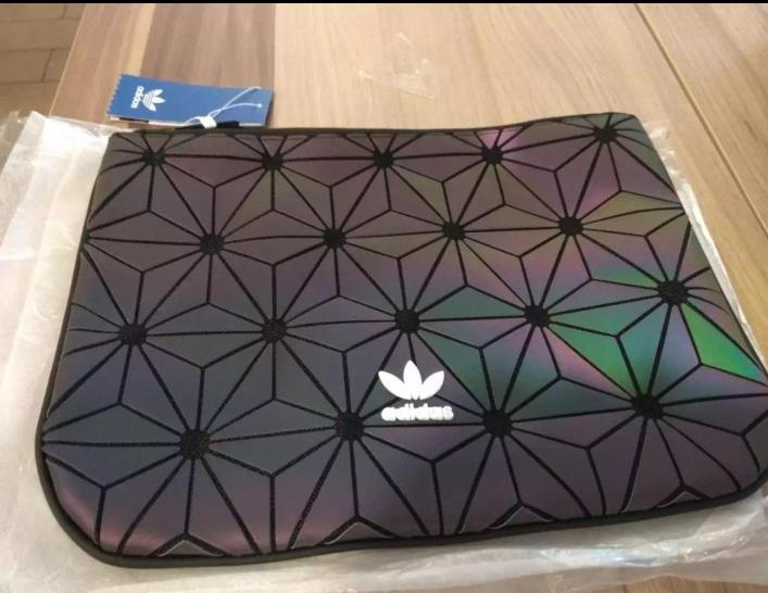 Buy Adidas Bags Adidas Travel Bags Lazada