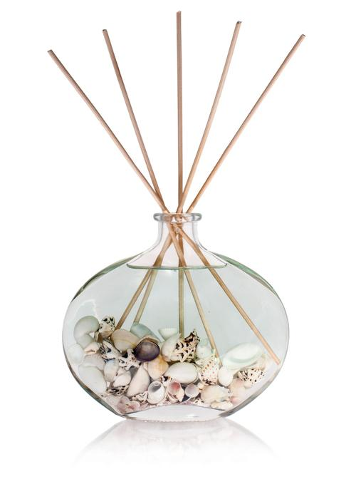 Stoneglow- Ocean Reed Diffuser