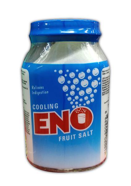 Buy Eno Cooling Fruit Salt - Original 100g Singapore