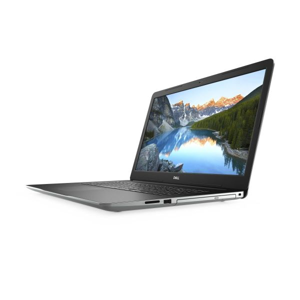 DFO Dell Inspiron 3793/ i5 10th Gen/ 8GB RAM/ 256GB SSD/ MX230 2GB GPU/ 17 [SAME DAY DELIVERY AVAILABLE]