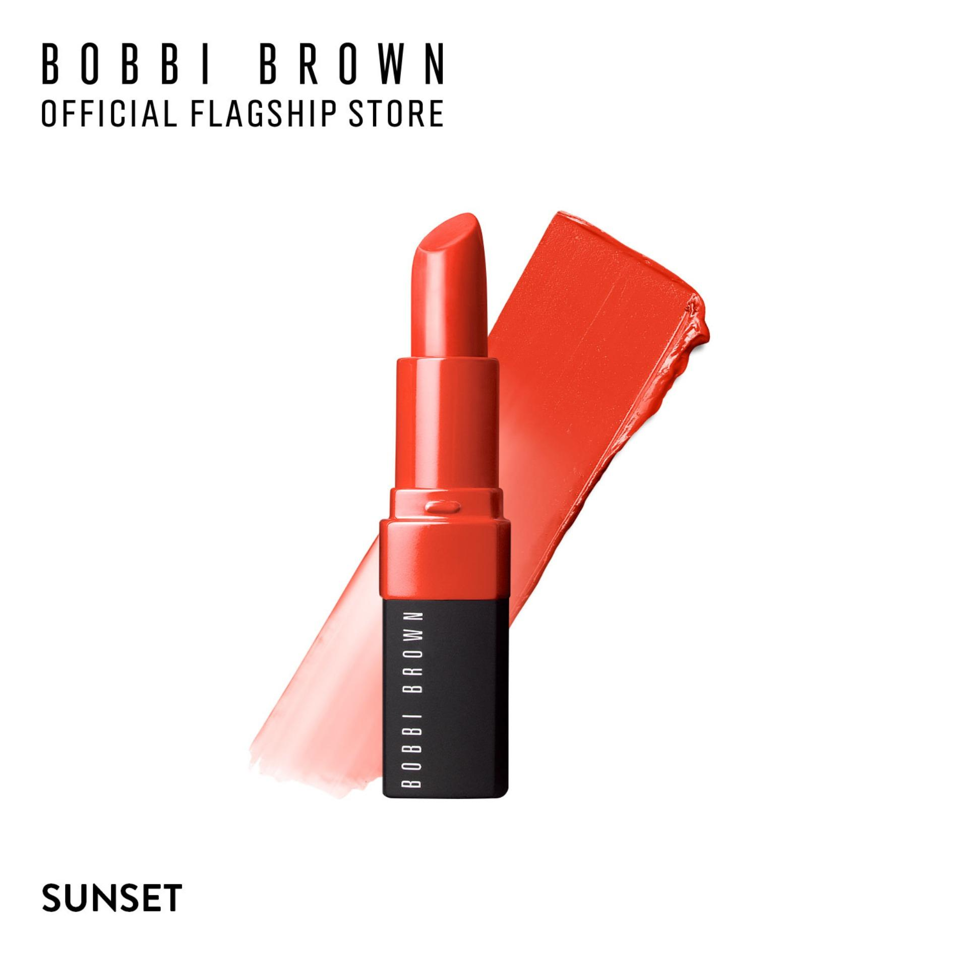 Son môi Bobbi Brown Crushed Lip Color 3.4g tốt nhất