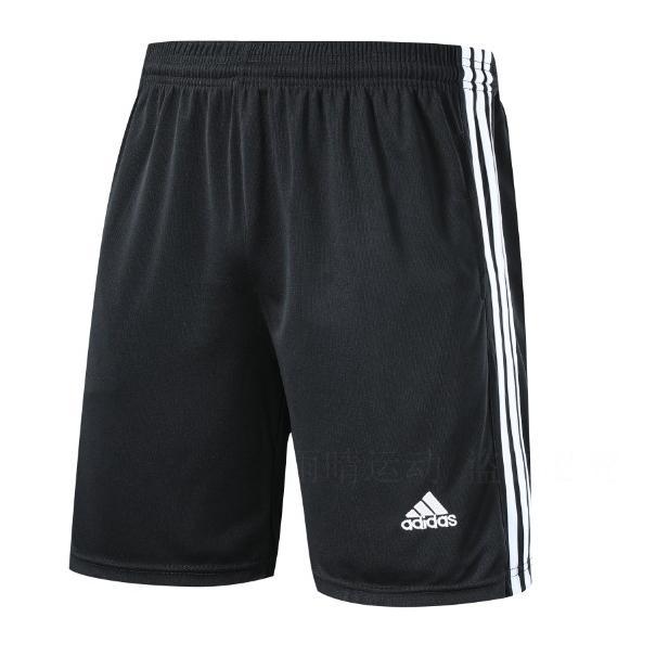 125fe1be Sports Shorts Adidas