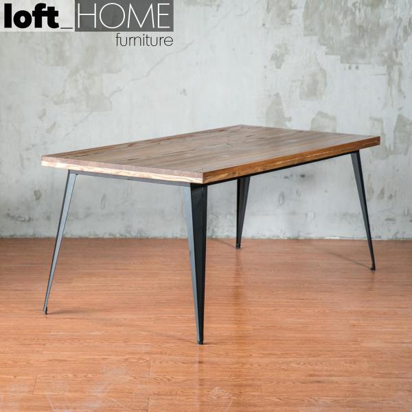 [Pre-Order] Dining Table – Sanctum Classic