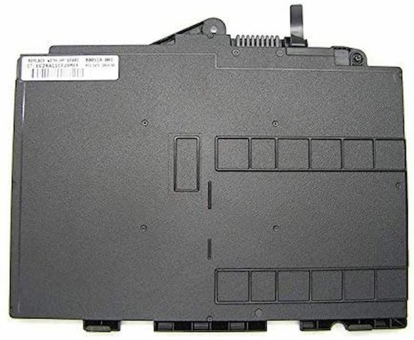 Replacement Laptop Battery SN03XL Compatible with EliteBook 820 G3 725 G3 EliteBook 828 G4 EliteBook 820 G4 EliteBook 725 G4 Series SN03044XL HSTNN-DB6V 800514-001