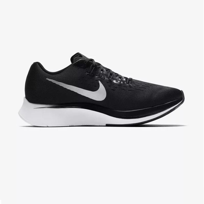 fa45bae0fb59 Buy Nike Men Running Shoes