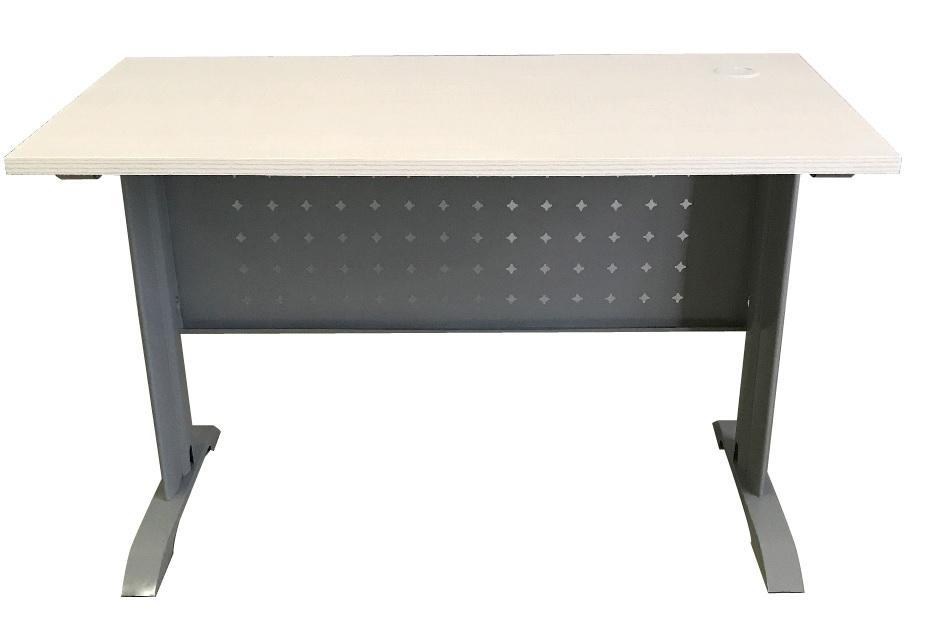 [MAAYRISE] Seamus Study Table