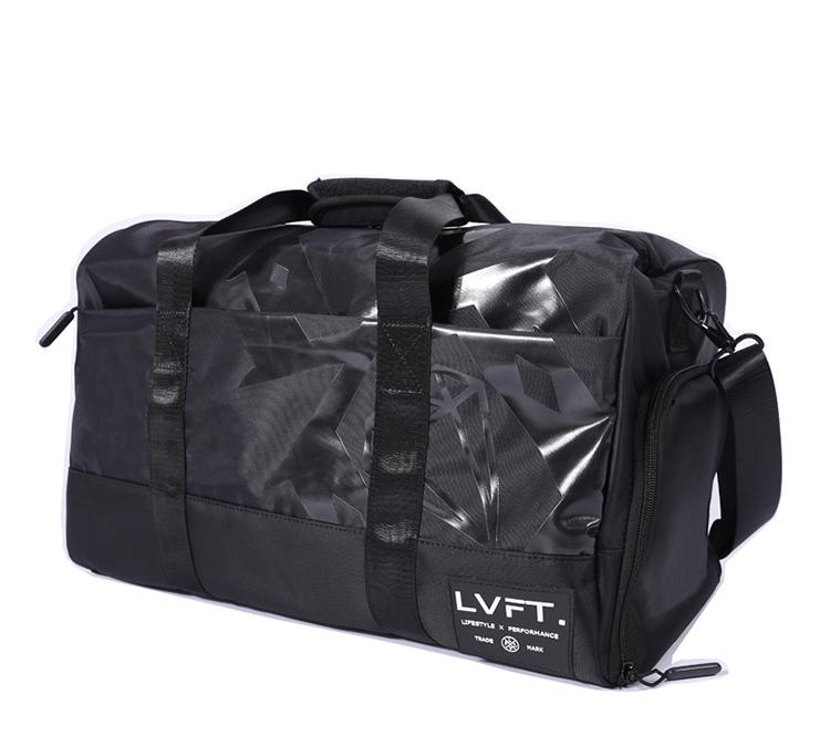 Mens LVFT GYM bag sports bag Fitness bag travel bag