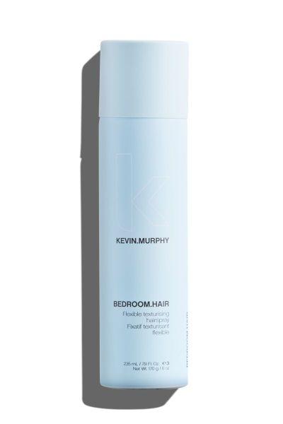 Buy KEVIN.MURPHY BEDROOM.HAIR - Flexible texturising hairspray Singapore