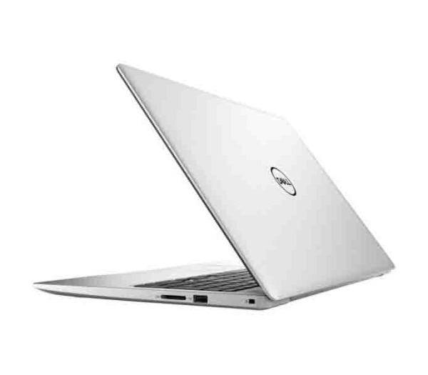 DFO DELL 15 3593/ i3 10th Gen/ 4GB RAM [FREE UPGRADE TO 8GB]/ 1TB HDD/ 15.6/ [SAME DAY DELIVERY AVAILABLE]