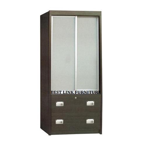 BEST LINK FURNITURE BLF SK9911 Sliding Door Wardrobe