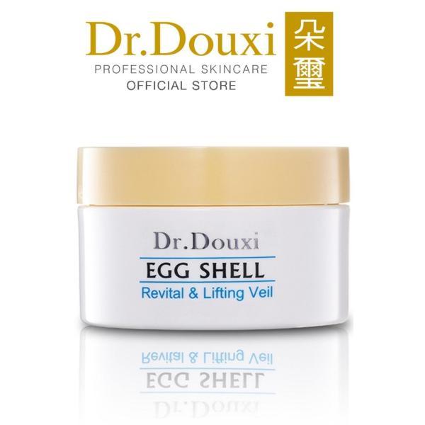 Buy Dr.Douxi Eggshell Revital & Lifting Veil Mask (100g) - Lifting Singapore