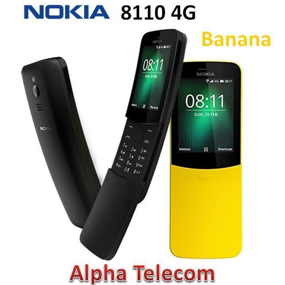 Rask Buy Nokia Mobile Online | Asha | Lumia | Lazada NS-04