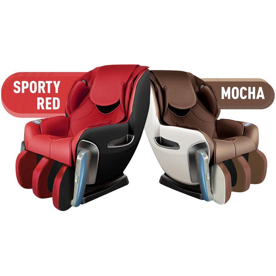 MiuDivine V3 Massage Chair, Compact massage chair