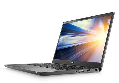 Dell Latitude 7300