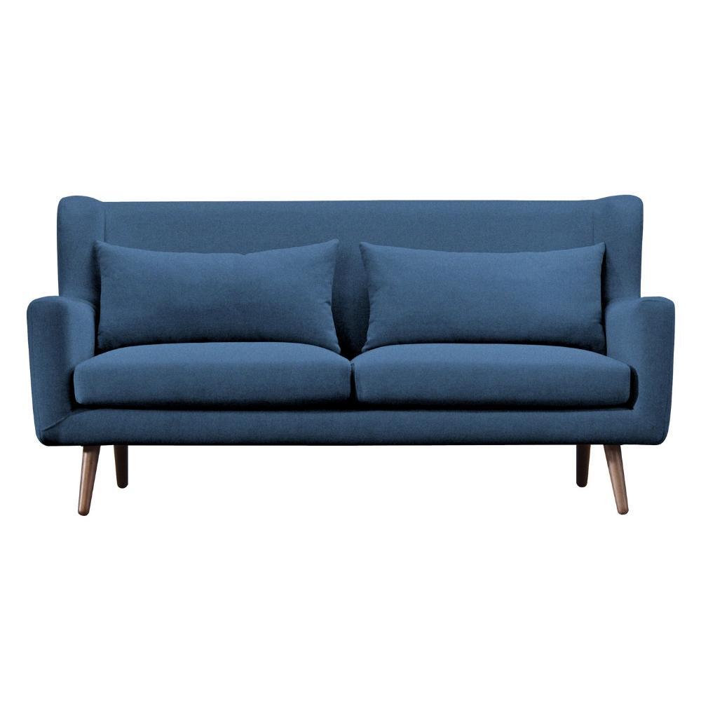 Bo Living SEA Anny 3 Seater Sofa